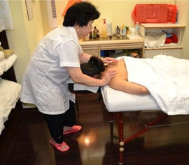 toronto_registered_massage_therapy_2